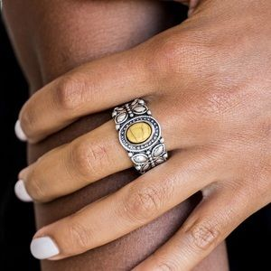 NWT Ring🔥all jewelry 4 for $13🔥